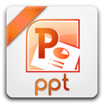 power-point-ppt