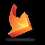 arrow-orange-2